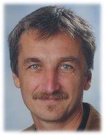 Andreas Lindner - Li_2008_pass